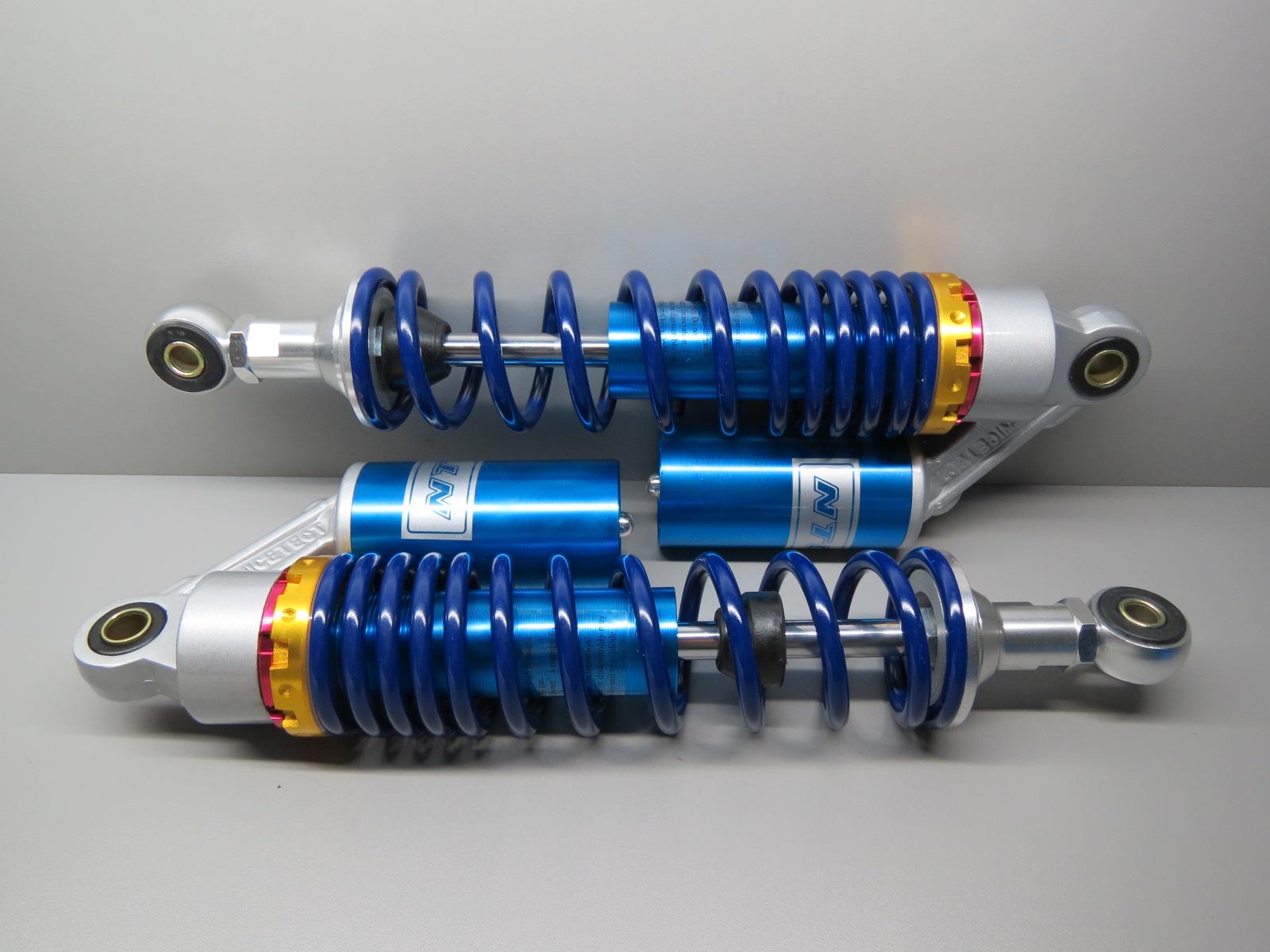 амортизаторы Honda CB 400 купить